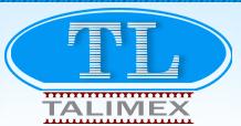 Talimex company