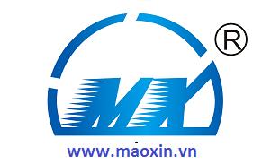 Máy tạo hạt nhựa MX-ZLJ